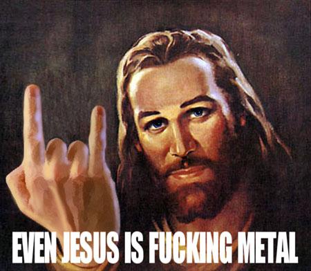 93 Foto Gambar Lucu Yesus Paling Keren