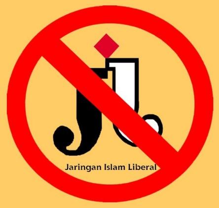 Jil-bukan-islam.png