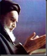 imam_khomeini[4]